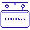public_holiday